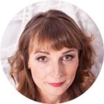 Отзыв Натальи о курсах макияжа для себя