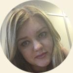 Отзыв Оксаны о занятиях по макияжу
