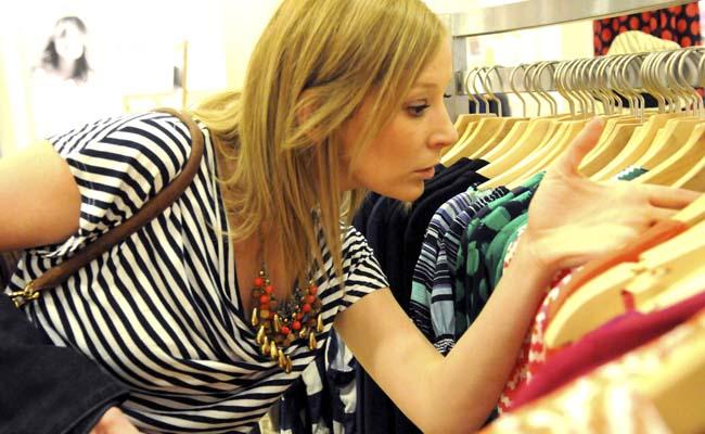 5 правил удачного beauty-шопинга рекомендации